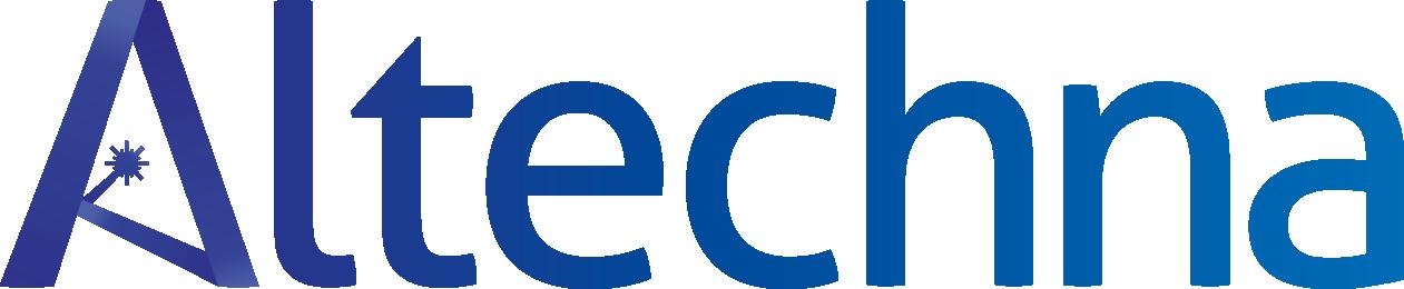 Altechna Co. Ltd