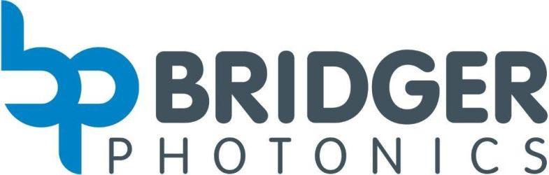 Bridger Photonics, Inc