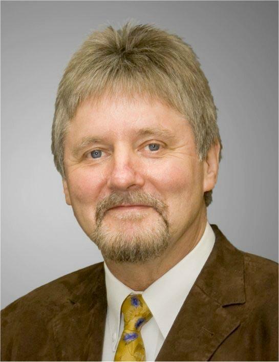 Wolfgang Osten