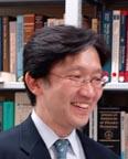 Yoshiaki Nakano