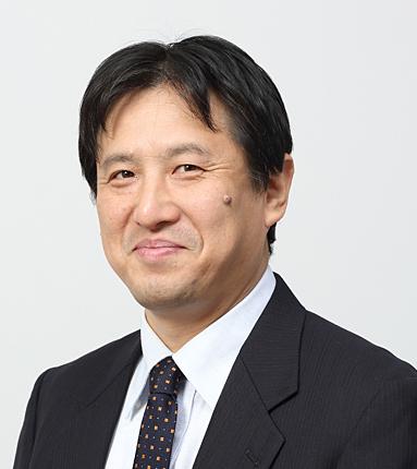 Akihiro Maruta