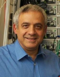 Gian-Luca Oppo
