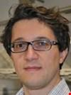Gilberto Brambilla