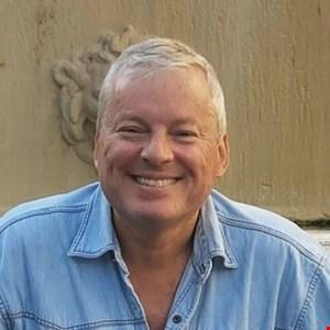 Stefan Wabnitz