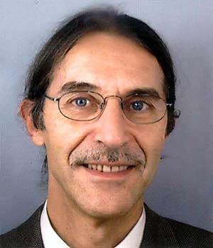 Hans Limberger