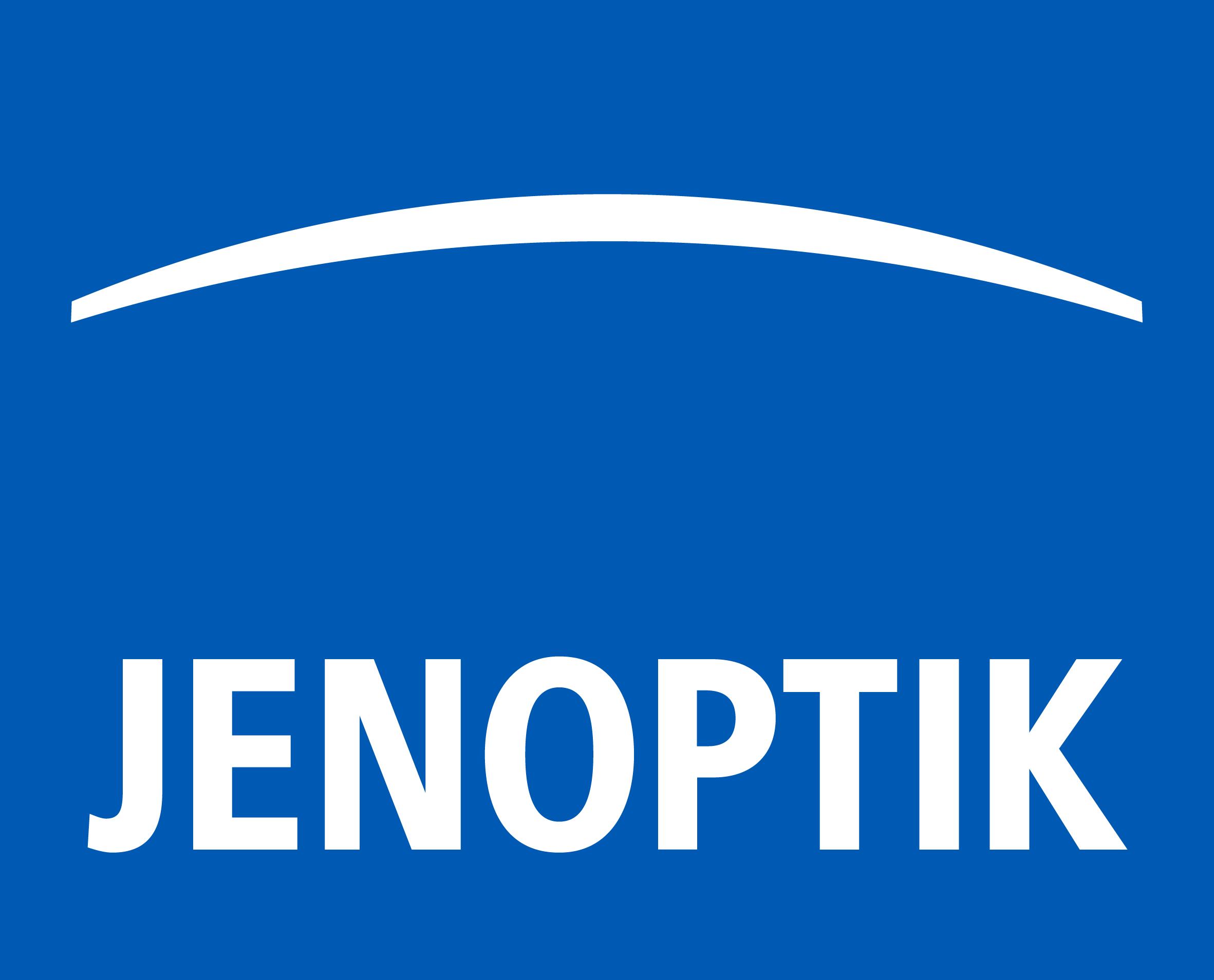 JENOPTIK Optical Systems, LLC