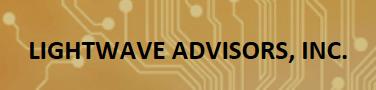 LightWave Advisors, Inc.
