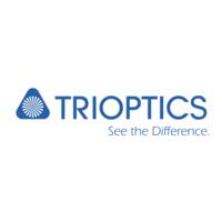 TRIOPTICS USA