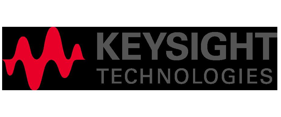 Keysight Technologies Inc.