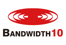 Bandwidth10