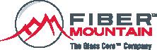 Fiber Mountain Inc.