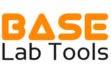Base Lab Tools Inc