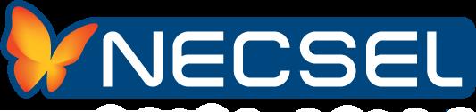 Necsel IP, Inc