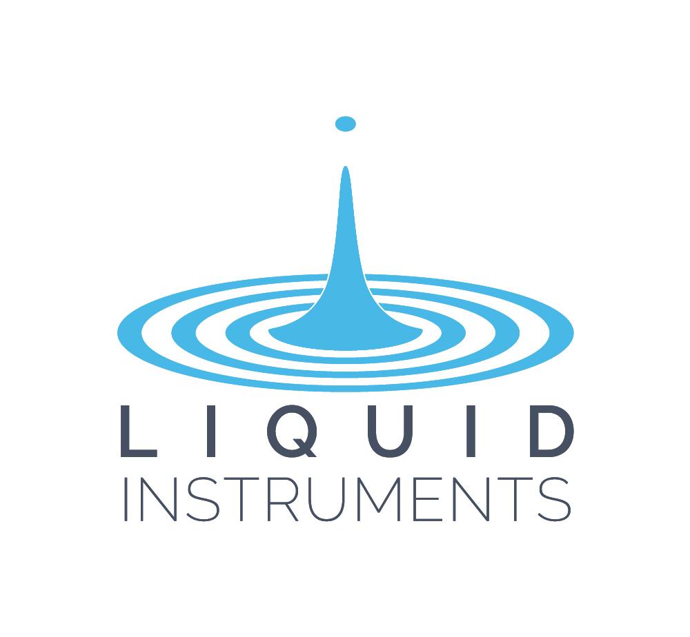 Liquid Instruments