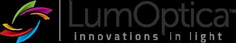 Lumoptica Limited