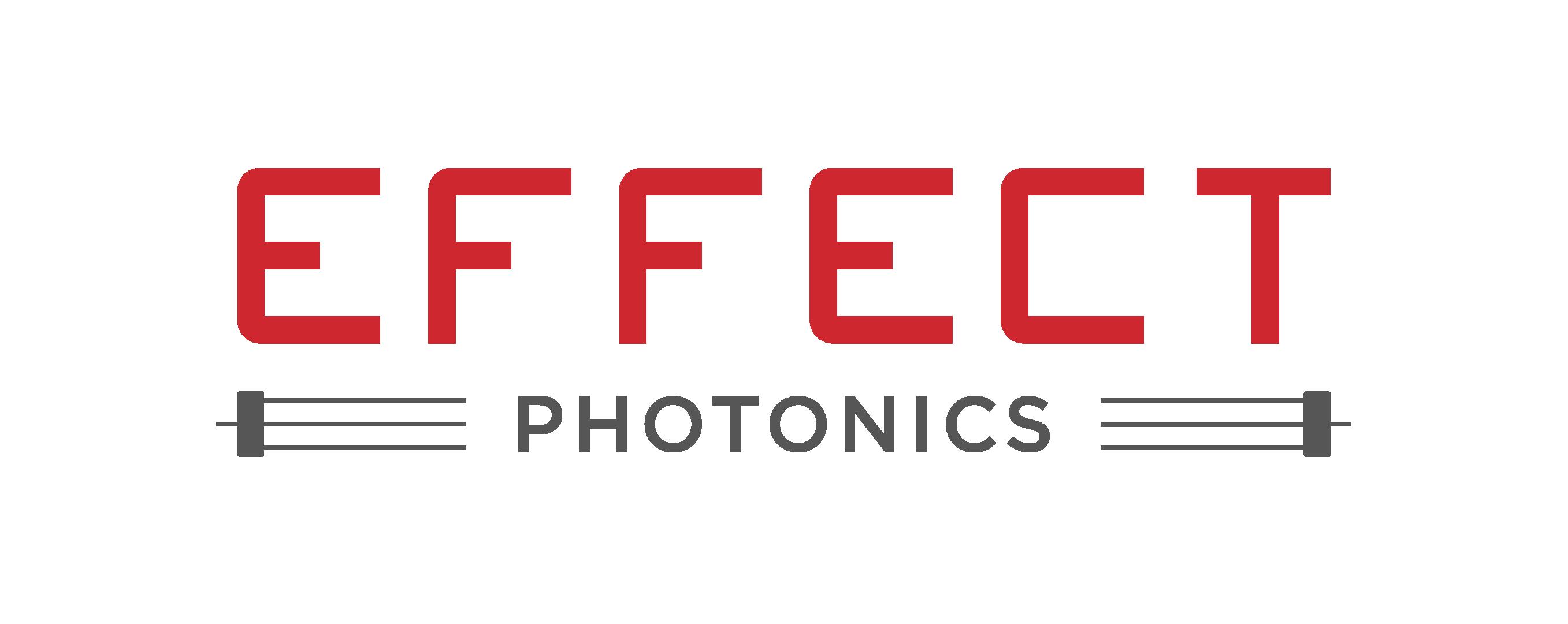 EFFECT Photonics B.V.