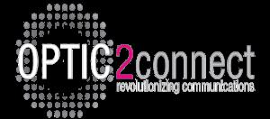Optic2Connect Pte Ltd