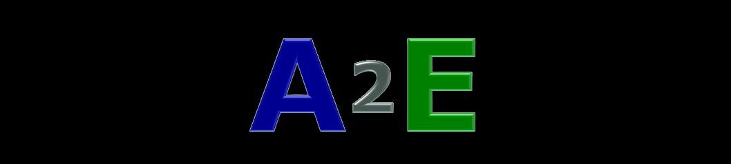 A2E Partnership Inc