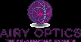 Airy Optics, Inc.