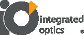 Integrated Optics, UAB