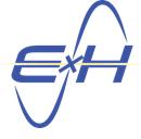 E x H, Inc