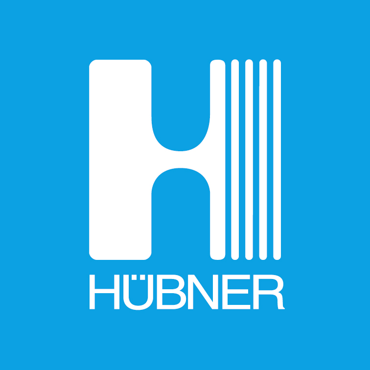 Hubner Photonics