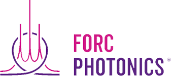 FORC-Photonics