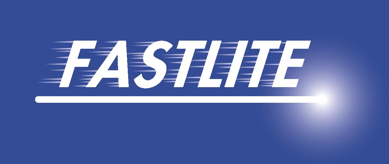 Fastlite