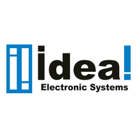 Idea Electronics Systems