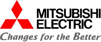 Mitsubishi Electric US, Inc.