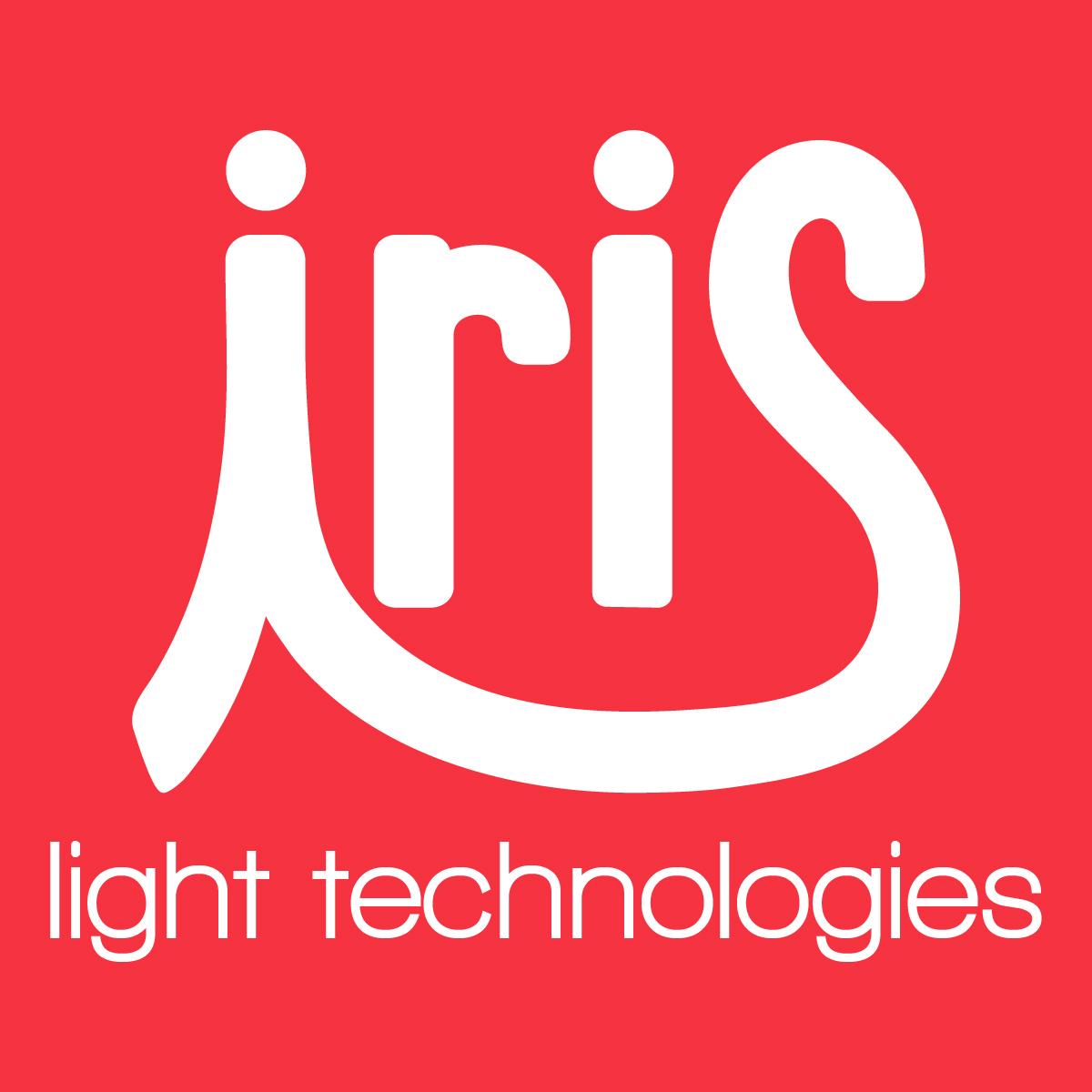 Iris Light Technologies, Inc.