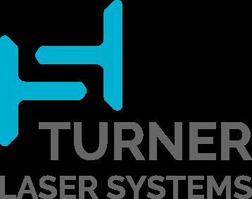Turner Laser Systems