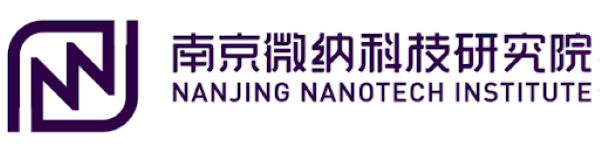 Nanjing Nanotech Institute Co., Ltd.