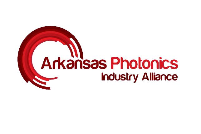Arkansas Photonics Industry Alliance