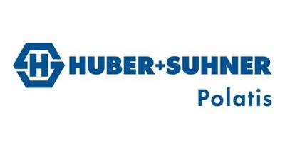 Huber+Suhner Polatis Photonics