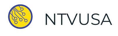 NTVUSA, LLC