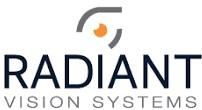 Radiant Vision Systems, LLC