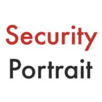 SecurityPortrait
