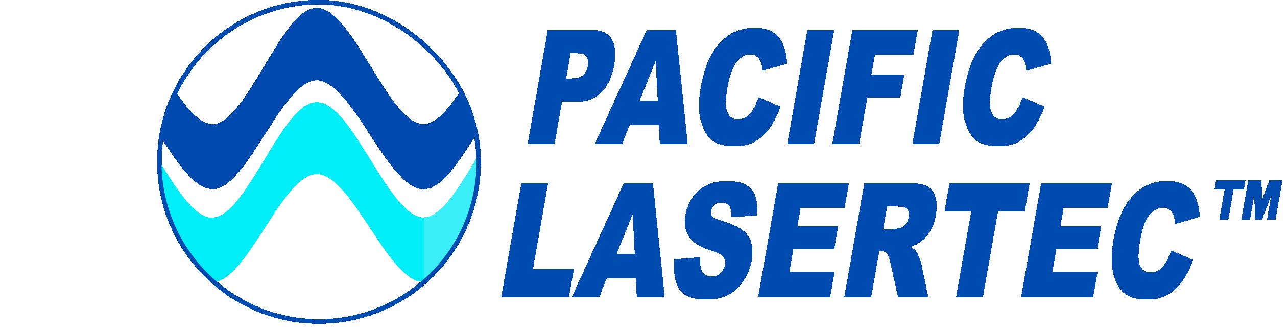 Pacific Lasertec