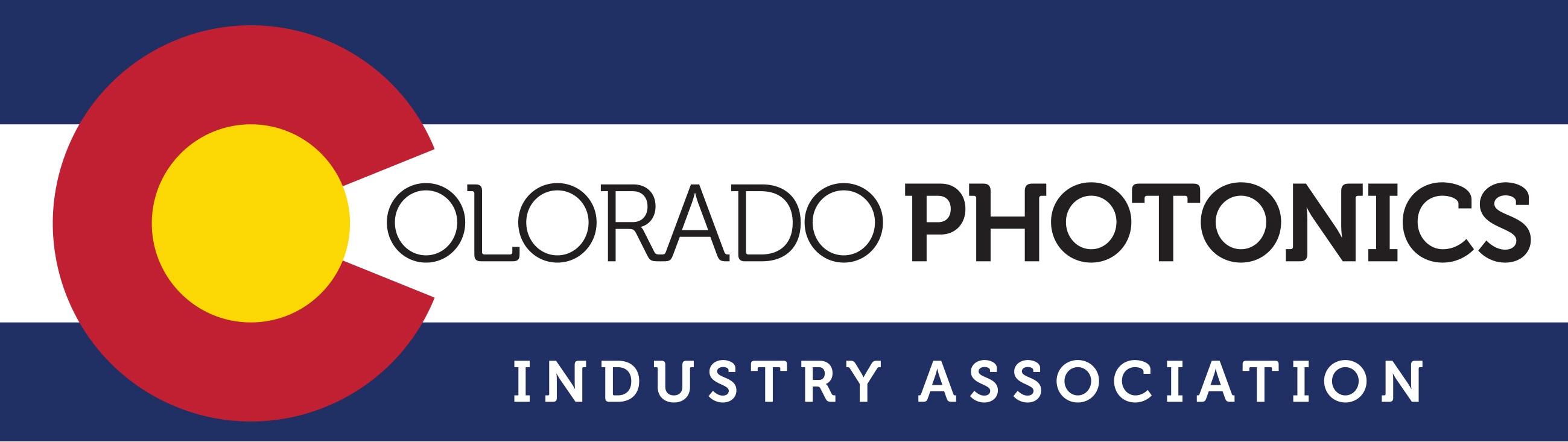 Colorado Photonics Industry Association