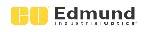 Edmund Optics Inc