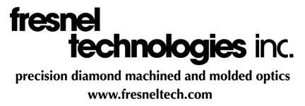 Fresnel Technologies Inc