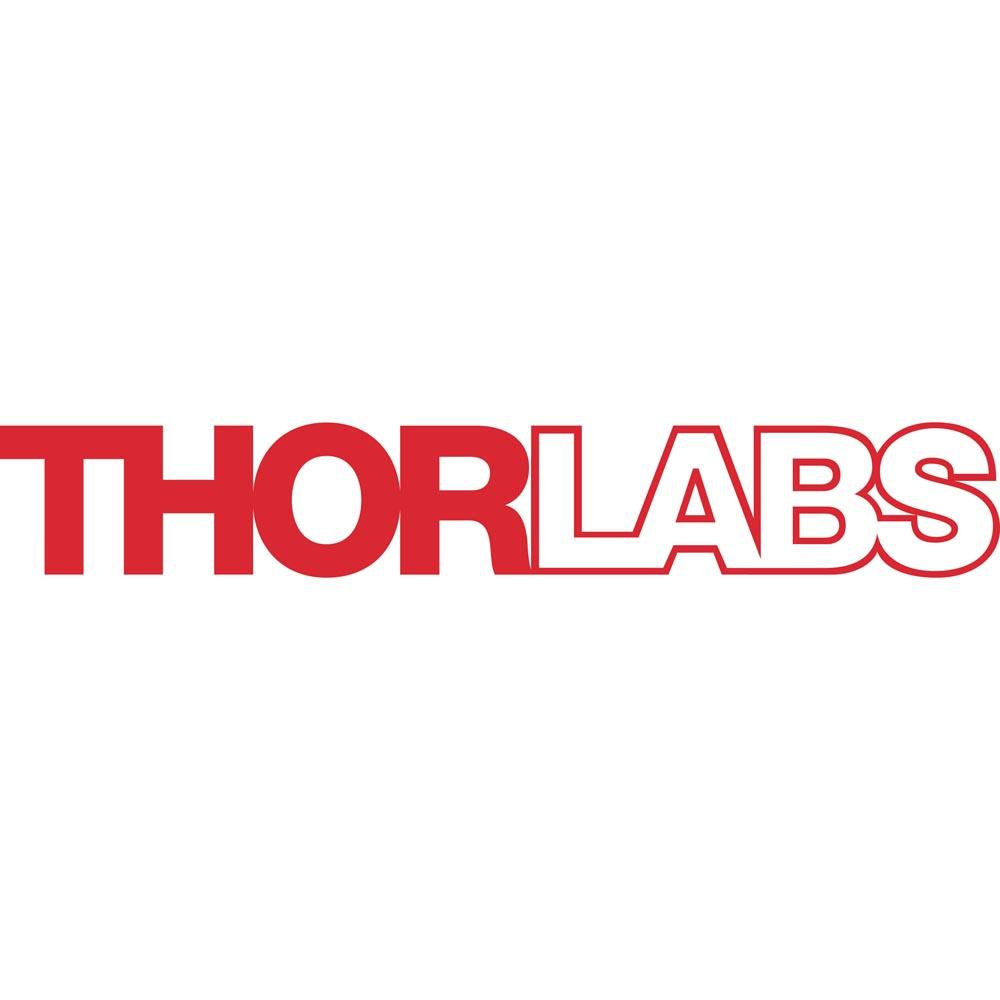 Thorlabs Inc
