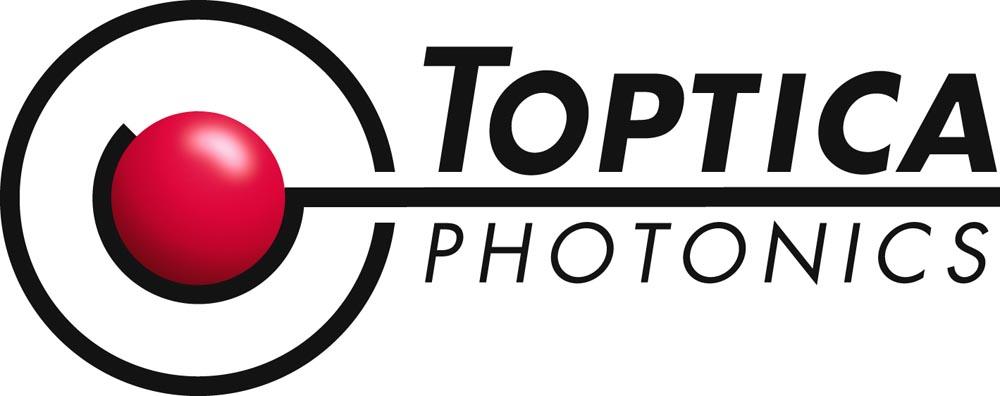 TOPTICA Photonics Inc