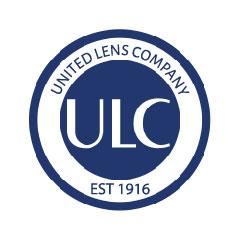 United Lens Co Inc