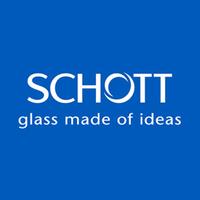 SCHOTT North America Advanced Optics