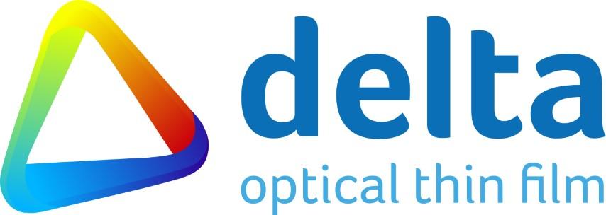 DELTA Optical Thin Film