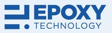 Epoxy Technology Inc