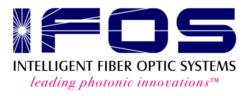 Intelligent Fiber Optic Systems