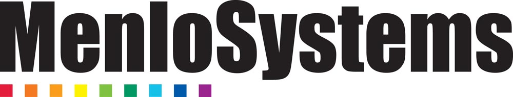 Menlo Systems GmbH